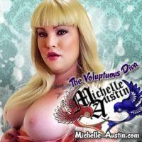 Join Michelle Austin