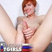 'Visit 'Russian Tgirls''