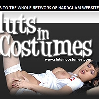 'Visit 'Sluts In Costumes''