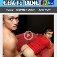 'Visit 'Frats Gone Gay Mobile''