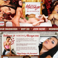 Join Indecent Massage