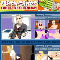 flash games for adults Pictures from The Bikini Open series which aired on television in the 90s as ...