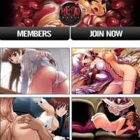 Visit Hentai Mania Mobile