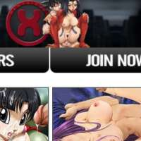 solo girls nude amator galery