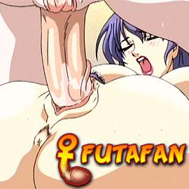Read 'Futafan' review