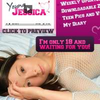 'Visit 'Young Jessica''