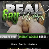 'Visit 'Real Gay Videos Mobile''