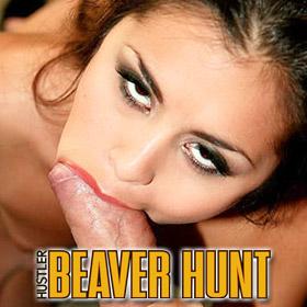 Join Beaver Hunt