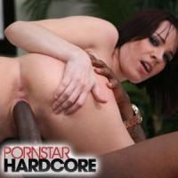 Join Pornstar Hardcore
