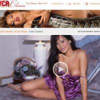 Join VCA XXX