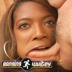 Join Banging Whitey
