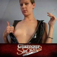 Join Glamour Smokers