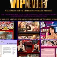 Join VIP Members