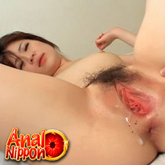 Read 'Anal Nippon' review