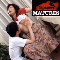 Visit Japanese Matures