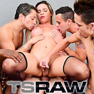 Visit TS Raw