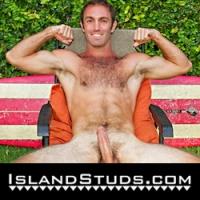 'Visit 'Island Studs''