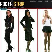 Join My Poker Strip