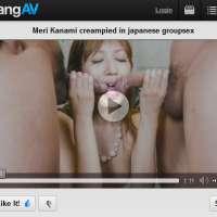 'Visit 'Gang AV Mobile''