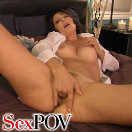 Join Sex POV