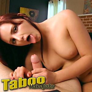 Join Taboo Handjobs