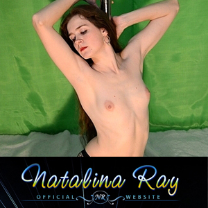 'Visit 'Natalina Ray''