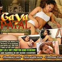 Join Gaya Patal