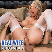 Join Real Wife Stories