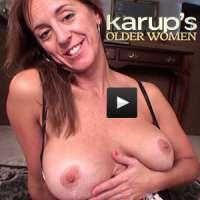 Visit Karups Older Women