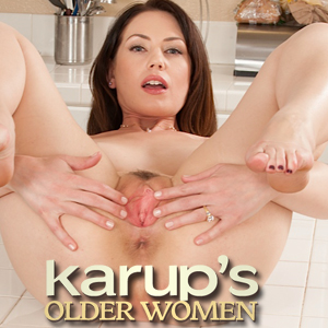 'Visit 'Karups Older Women''