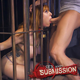 Visit Sex and Submission