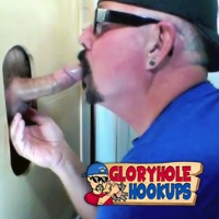 'Visit 'Gloryhole Hookups''