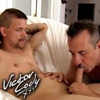 'Visit 'Victor Cody XXX''