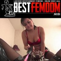 Join Best Femdom.mobi