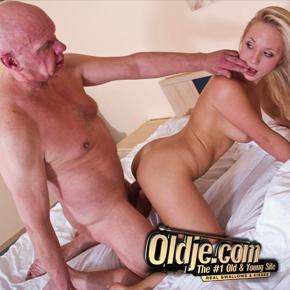 'Visit 'Oldje''