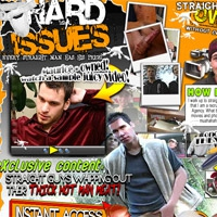 Visit Hard Issues