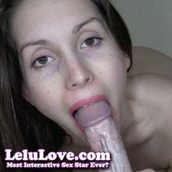 Join Lelu Love