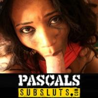 Read 'Pascals Sub Sluts' review