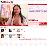 'Visit 'AZN Cams''