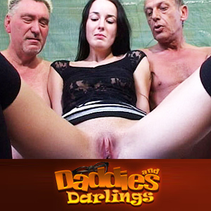 Visit Daddies And Darlings