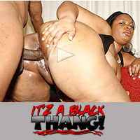 Join Itz A Black Thang