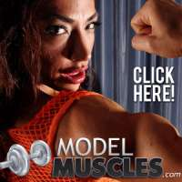 Join Model Muscles