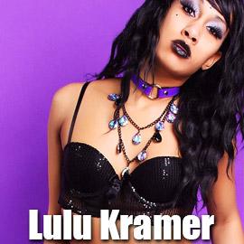 'Visit 'Lulu Kramer''