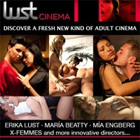 Join Lust Cinema Mobile