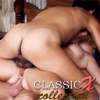 'Visit 'Classic X Pass''