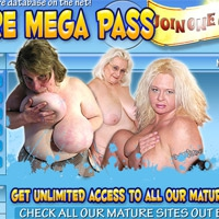 Join Mature Mega Pass