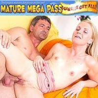 'Visit 'Mature Mega Pass''