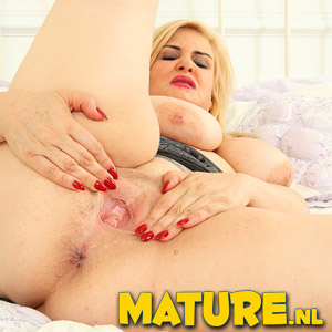 Join Mature