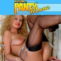 Visit Panty Moms