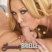 Read 'Club Summer Brielle' review